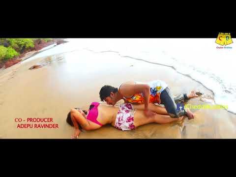 Xxx Mp4 Nemmadiga Thantrika Video Trailer 3gp Sex