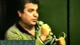 Surik Poghosyan - Qaravan/Olor,molor (1991).mp4