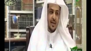 السيرة الذاتية للشيخ أ.د خالد المصلح من البداية إلى وفاة الشيخ محمد ابن عثيمين رحمه الله