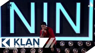 NIN - Gent Fatali - I ka krejt - 01.12.2015