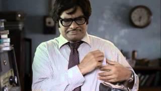 India - 5star - Ramesh Suresh Soft ya Mulayam TV Commercial