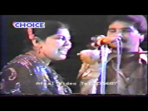 Xxx Mp4 Hik Nal La Ke Live Amarjot Kaur Amar Singh Chamkila 3gp Sex