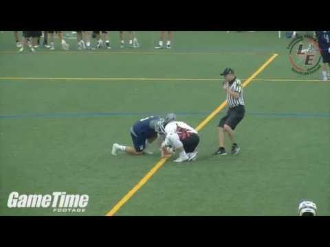 Cameron Magalotti Big4HHH Summer2016 Highlights