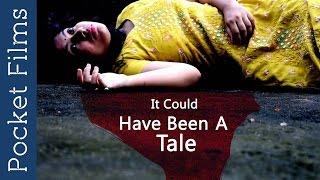 Bangla Short Film - Eta Golpo Holei Parto - It Could Have Been a Tale