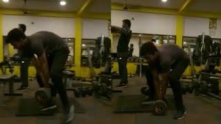 Ek gym esi bhi ||AR BRO'S VINE||