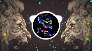 Download Grasu XXL - Turbofin (NoXuu Remix) ( Bass Boosted )