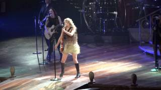Taylor Swift - Mine - Live in Austin, Texas on October 26, 2011