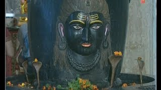 Subah Subah Hey Bhole Karte Hain Teri Pooja [Full Song] l Shiv Sumiran Se Subah Shuru Ho