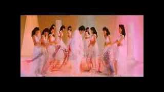 Sochenge Tumhe Pyar   Deewana Song HD]   YouTube