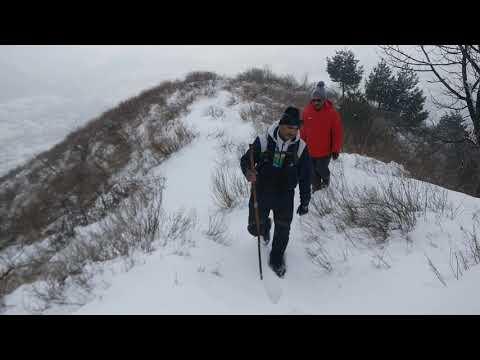 Xxx Mp4 Mamnet Top In Winter 3gp Sex