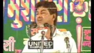 TAHIR FARAZ 'MAI' (ETV Urdu)