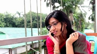 অপরাজিতা oporajita Short Film , BRACU, RS 39