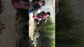 Modhu Hoi Hoi Fany Video Bd X