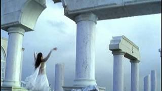 Aaya Re Full Song | Chup Chup Ke | Shahid Kapoor | Kareena Kapoor