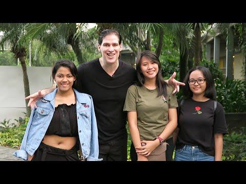 Xxx Mp4 Last Videos Of Travis Kraft In The Philippines 3gp Sex
