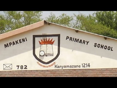 Xxx Mp4 Sex Scandal Involving A Teacher Rocks Mpumalanga Education Dept 3gp Sex