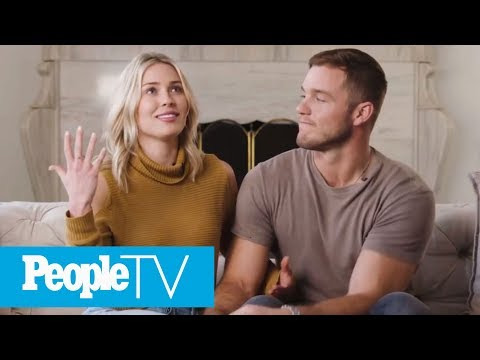 Why Cassie Changed Her Mind After Leaving 'The Bachelor' PeopleTV