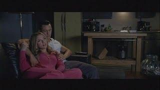 Romantismo e pornografia com Johansson e Gordon-Levitt - cinema