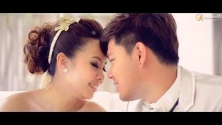 [MV ]Forever - Manith Jupiter (Pre Wedding Story) Full