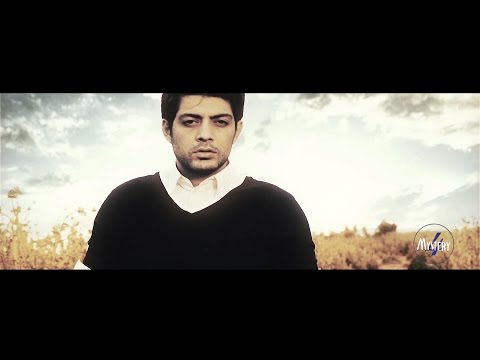 Maed Mousavi - Rahat Bash OFFICIAL VIDEO HD