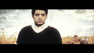 Maed Mousavi - Rahat Bash OFFICIAL VIDEO HD