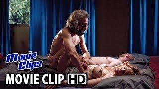 BORGMAN Clip - Opening Scene (2014) HD