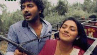 Upohar (Uddipan) l Tisha, Nabila, Sabbir Ahmed l Drama & Telefilm
