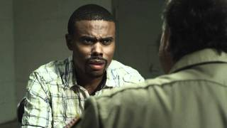 HIGHway starring lil duval and devin the dude 11/13 on DVD a lionsgate film