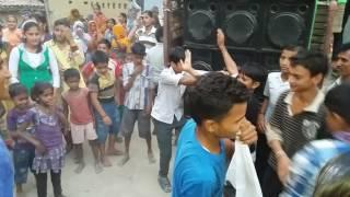 Sadi hd DJ bhadohi pilkhini