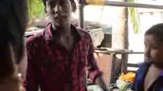 Maari Teaser By Tamil Child | Tamil boy vs Maari teaser
