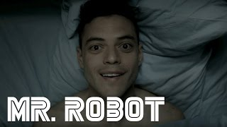 Mr. Robot: Season 2, Episode 1 Revealed from Sam Esmail