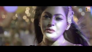 Prem Rosika Item Video Song (Chere Jas Na) HD 1080p