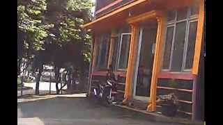 Hasil video MINI DV mungil 5.mp