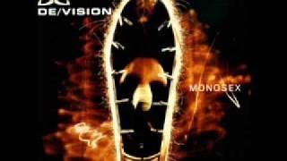 de vision  -digital dream (mesh classical cup 320kbps