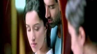 Theatrical Trailer Aashiqui 2) (DJmaza co)