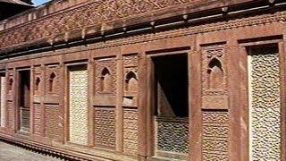Islam in India: Part I