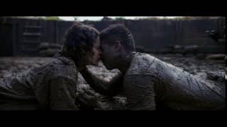Rangoon Bumper 2 | In Cinemas Now