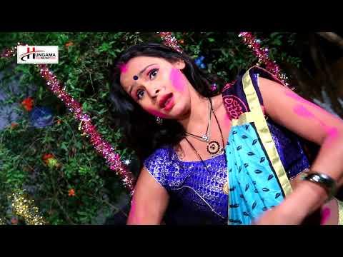 Xxx Mp4 अबकी का होली मजेदार रहेगा।Full HD Video॥Holi 2018 Hungama Music Singer Ramjanak Nirala 3gp Sex