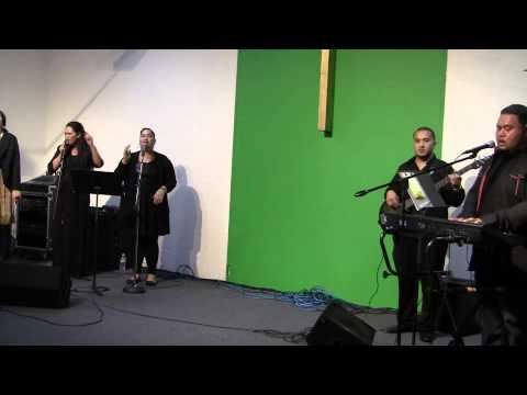 Xxx Mp4 PRAISE WORSHIP HOUR Led By George Lomavita Band 3gp Sex