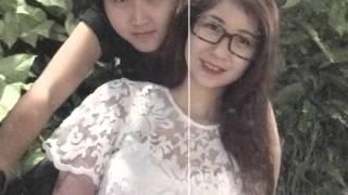 hanh phuc_kej aris & jembi