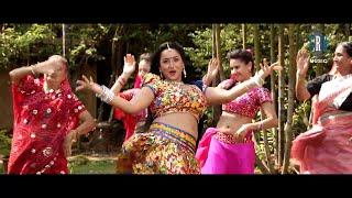 Hi Rama E Ka Gajab | BOLLYWOOD THUMKAS | Aan Milo Sajna