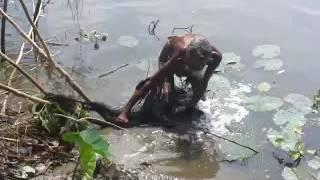 bangladeshi hot hit funny video
