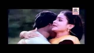 Geetanjali Tamil Movie All Songs | Playlist | Ilaiyaraja Tamil HIts | Murali | Nalini | Bhavya