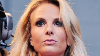 This Is Why Elisabeth Hasselbeck Has Totally Vanished From Our TV Screens