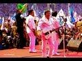 Download Video WOW KONSER DI GELORA BUNG KARNO RHOMA IRAMA DAN SONETA: LAGU SHOLAWAT 3GP MP4 FLV