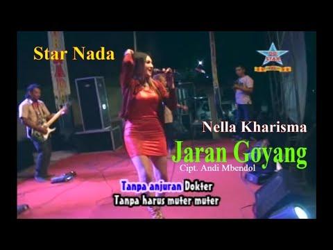 Jaran Goyang 2016 - Nella Kharisma [OFFICIAL] mp3