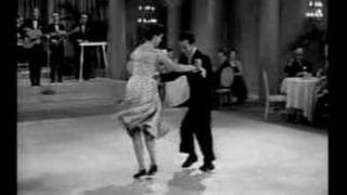 BILL HALEY & THE COMETS - Razzle Dazzle