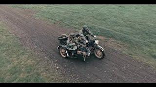 ϟϟ Waffen SS Hitler's Elite Fighting Force: Part 1 of 2 - WW2 short movie 4K HD
