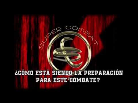Xxx Mp4 I Gala Super Combat En Mallorca Face Off El Mehdi VS José Antonio Suárez 3gp Sex