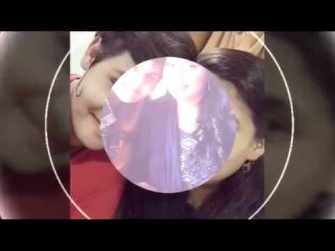 Xxx Mp4 Dev Joshi With Family 3gp Sex